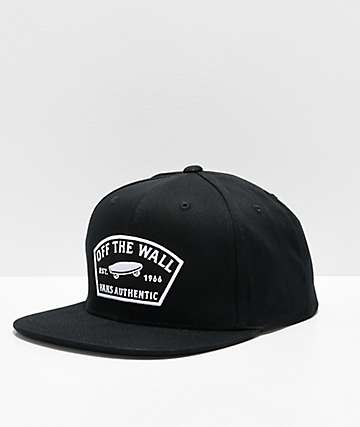 1df28eccf8fb9 Hats - The Largest Selection of Streetwear Hats