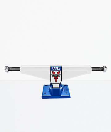 "Venture Team OG Awake 5.25"" High Skateboard Truck"