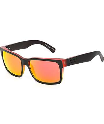 Von Zipper Elmore Vibrations gafas de sol