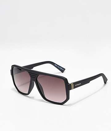 Von Zipper Roller gafas de sol degradadas en negro