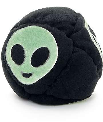World Famous Alien Stellar Staller hacky
