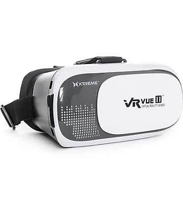 Xtreme 3D sistema de realidad virtual para móvil