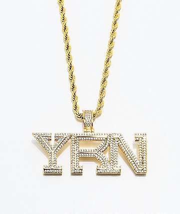 p instyle for glod necklace layering fashion the star a style com chains collar hammered best gold like