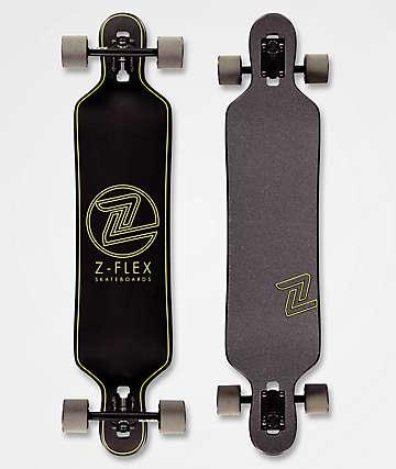 Longboards & Longboard Skateboard | Zumiez
