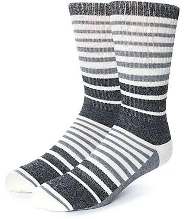 Zine Very Zine calcetines