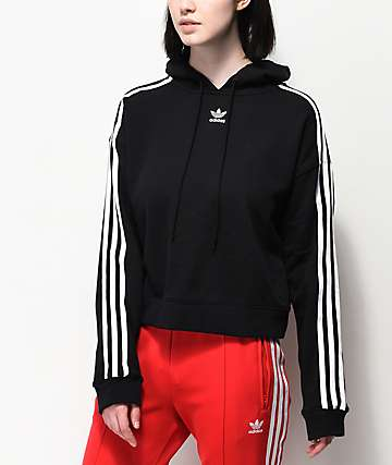 Womens Adidas Clothing Zumiez