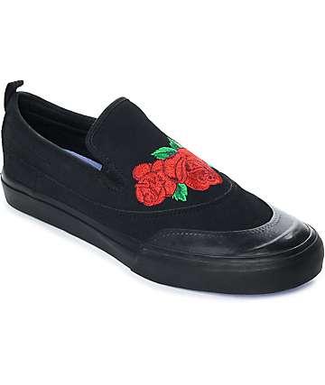 adidas Nakel Matchcourt zapatos sin cierre