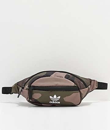 vans hip bag