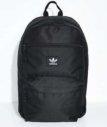 adidas Originals National Backpack 27dc39d31a3b7