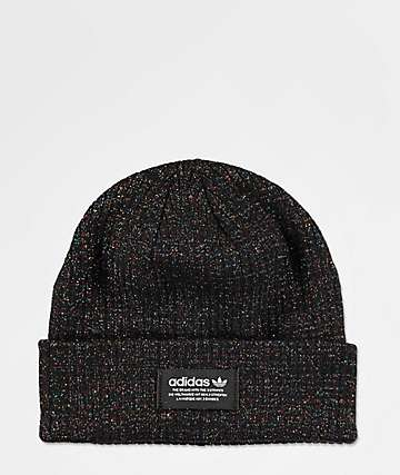adidas Originals Rib Multicolor Beanie