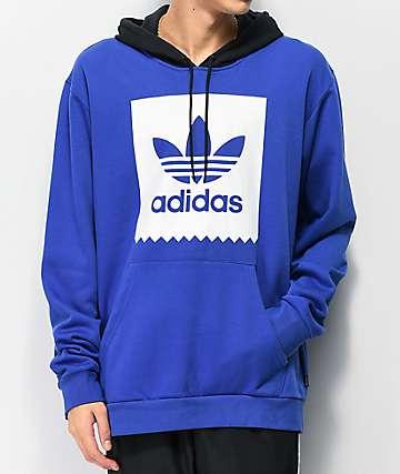 Adidas SkateboardingZumiez SkateboardingZumiez SkateboardingZumiez Pink Adidas Pink Blue Adidas Pink Pink Blue Blue Blue 8vmOn0Nw