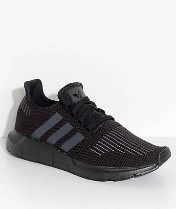 adidas shoes for 40 dollars 615009