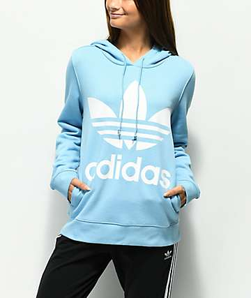 Women S Hoodies Sweatshirts Zumiez