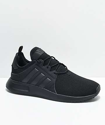 adidas Xplorer Core Black Shoes 9c942493d