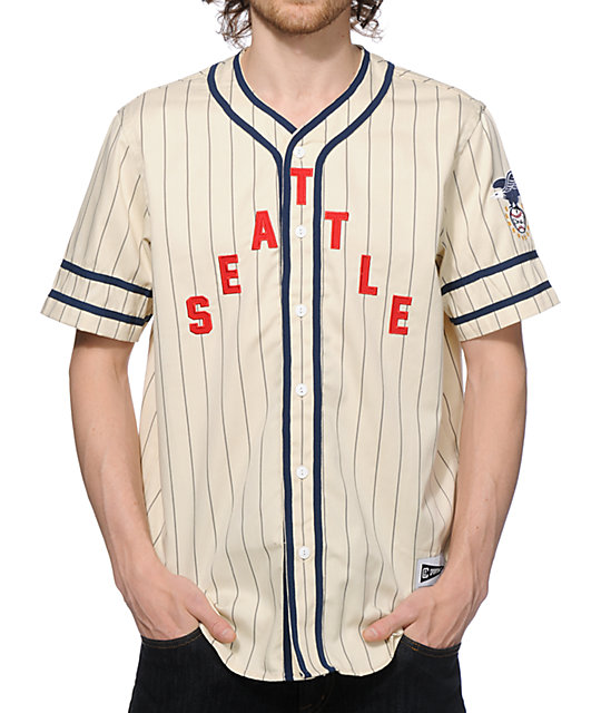 release date 52f8a 7691e Casual Industrees Home Team Baseball Jersey