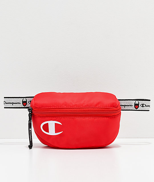 278d5084453 champion bags red Sale,up to 66% Discounts