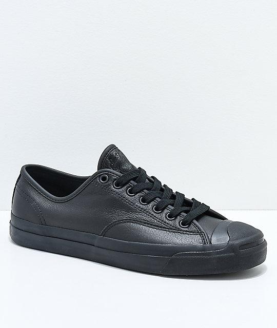 converse skate schoenen