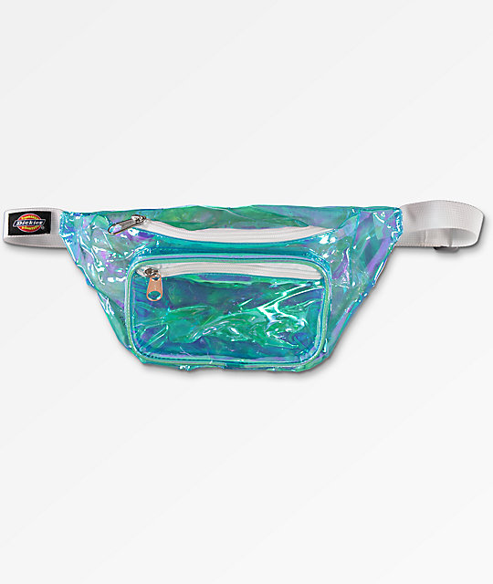 Outfits 5 Mint Ripndip Pocket Tee With Dickies Fanny Pack