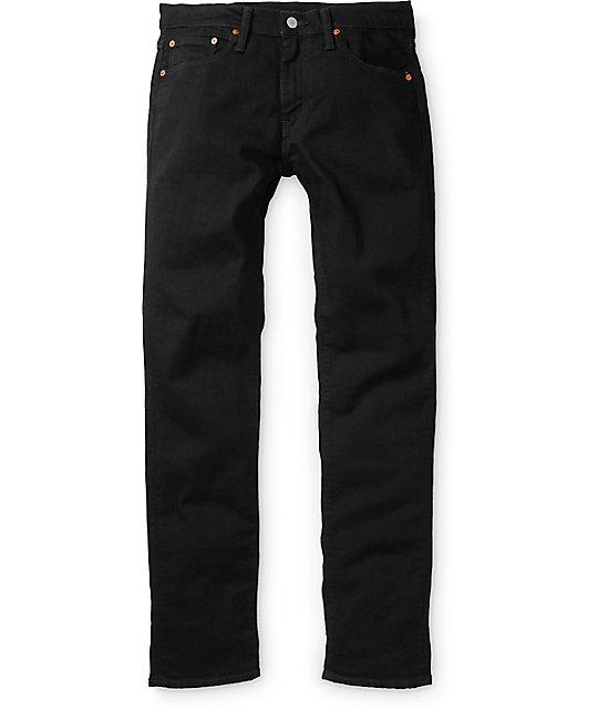 985df0c542f0 Levis 511 Slim Fit Jeans | Zumiez