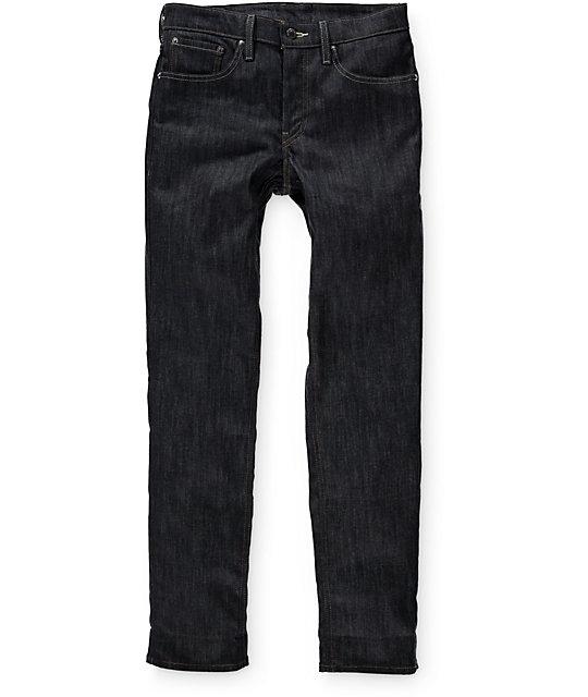 Levis Jeans 511 Commuter Slim Fit qUMLzSVpG