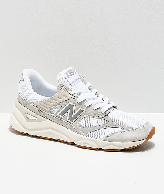 New Balance X 90 Reconstructed | Sneakers in 2019 | New