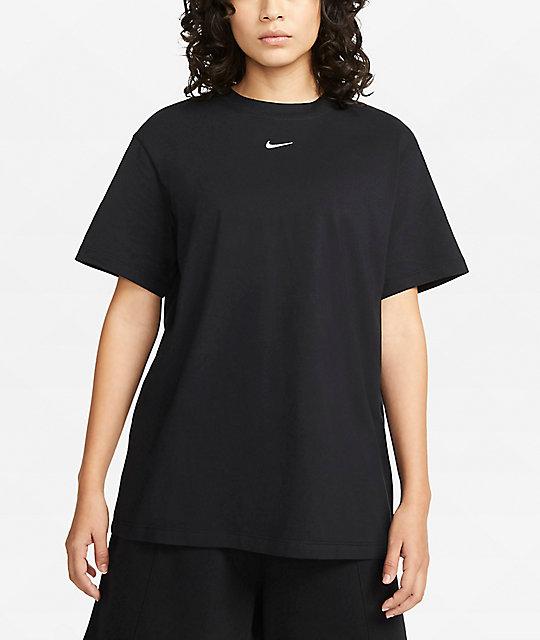 nike 6.0 scarpe