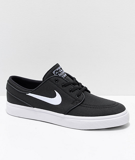 Nike SB Janoski Shoes