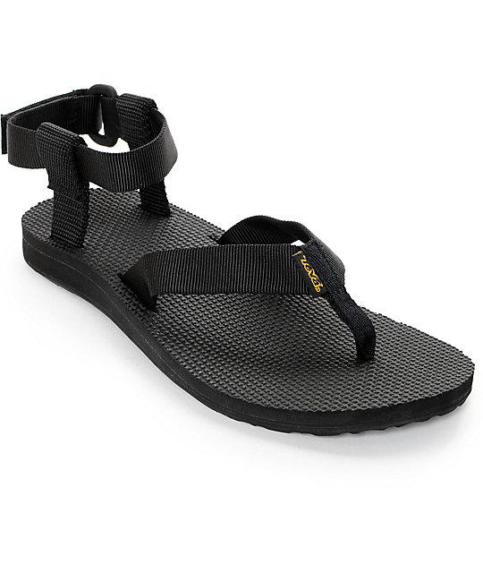 Teva Original Original Universal Teva Original Universal Sandals Universal Original Sandals Universal Sandals Teva Teva tshQCrd