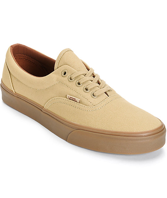 Skatehombre Vans Era De Zapatos Skatehombre Vans Era Zapatos De Vans BdCrxoeW