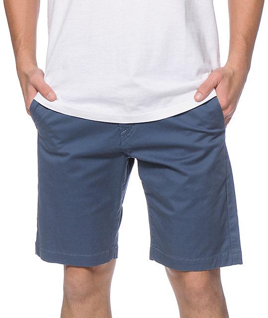 0218d7381c74 Volcom Frickin Lightweight Shorts | Zumiez
