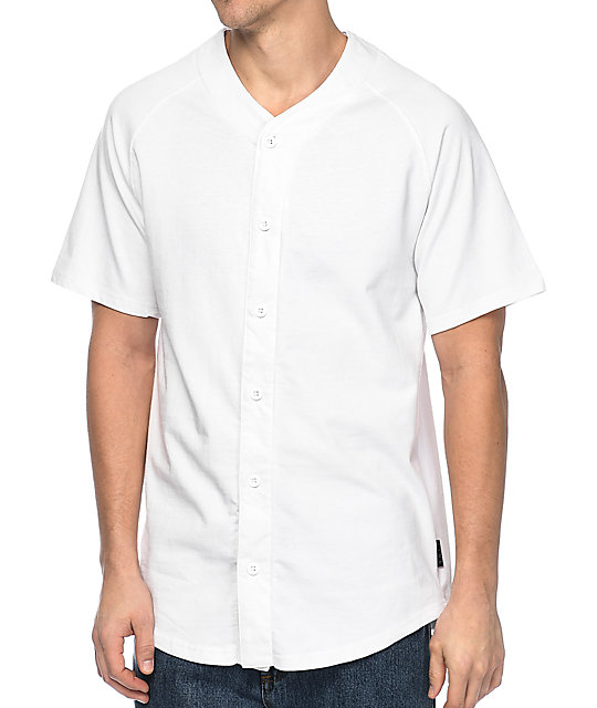 the latest 4500c 42d96 Zine Bonds White Baseball Jersey