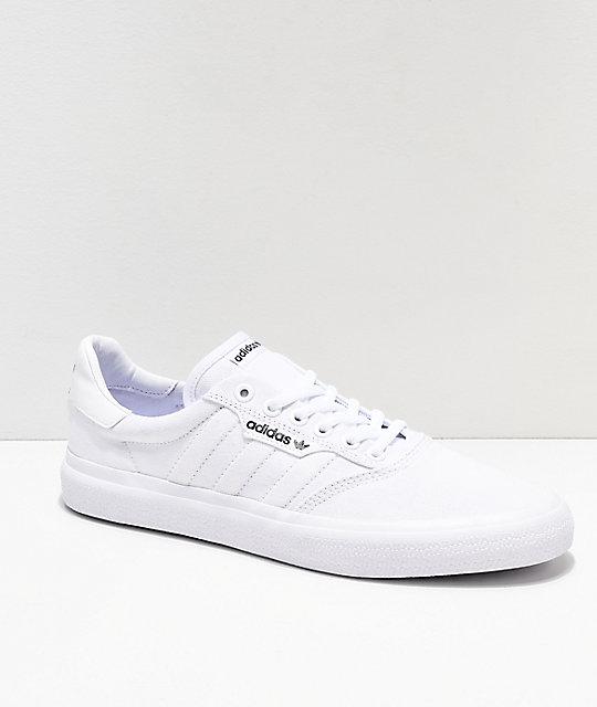 Adidas Adidas Zapatos Adidas 3mc BlancosZumiez BlancosZumiez BlancosZumiez 3mc 3mc Zapatos Zapatos oEdQrBCeWx