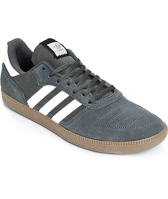 9bb7d700 adidas Copa Shoes | Zumiez