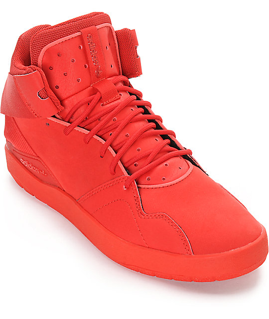 Mid ShoesZumiez Crestwood ShoesZumiez Adidas Crestwood Adidas Mid myO8N0wvn