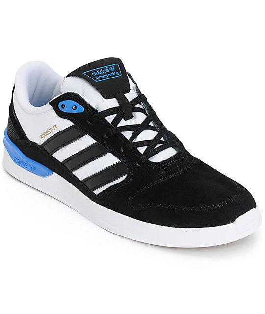 on sale 0009b bbeb7 adidas Rodrigo ZX Vulc Shoes