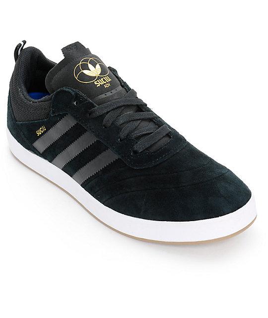 new style 3412b 32245 adidas Suciu ADV Shoes