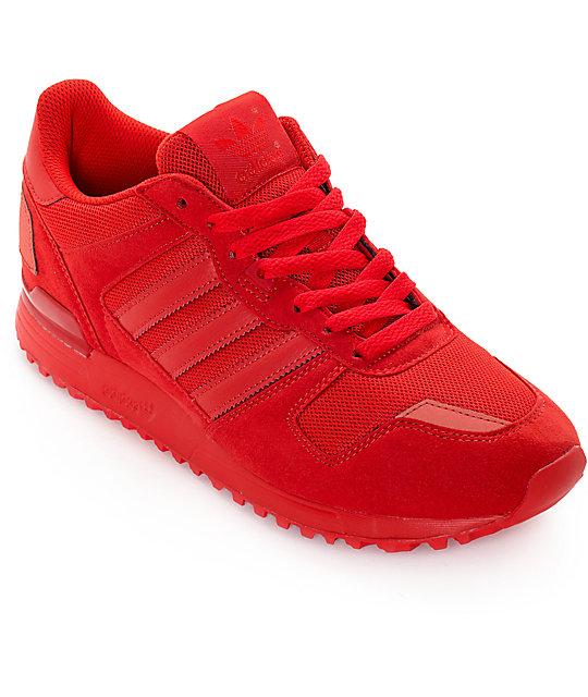 adidas schoenen zx 700