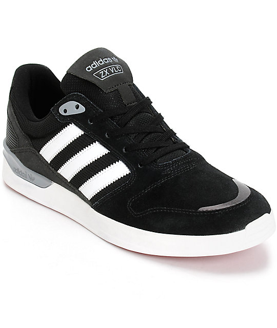finest selection 4ffd1 44efa adidas ZX Vulc Shoes