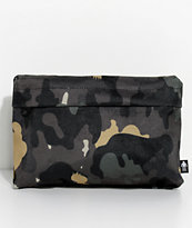 Acembly Build Your BKPK Camo Pouch