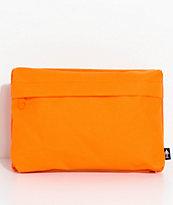 Acembly Build Your BKPK Hyper Orange Pouch