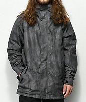 Burton Radial Cloud Gore-Tex Snowboard Jacket