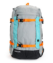 Burton Riders Backpack