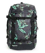 Burton Riders Hawaiian Backpack