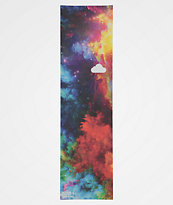 Cloud 9 Watercolor Galaxy lija