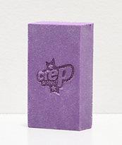 Crep Suede & Nubuck Eraser