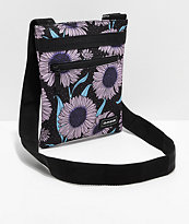 Dakine Jive Night Flower Shoulder Bag