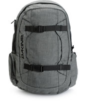 Dakine Mission Carbon 25L Backpack