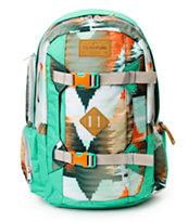 Dakine Mission Native Blur 25L Backpack