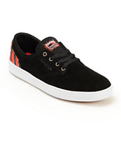 Emerica x Thrasher Romero Laced Skate Shoes