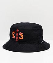 Empyre Always 2 sombrero de cubo